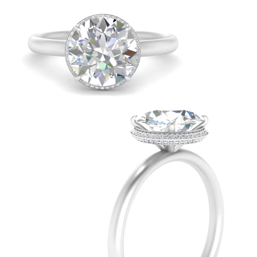 simple-round-hidden-halo-diamond-engagement-ring-in-FD9338RORANGLE3-NL-WG