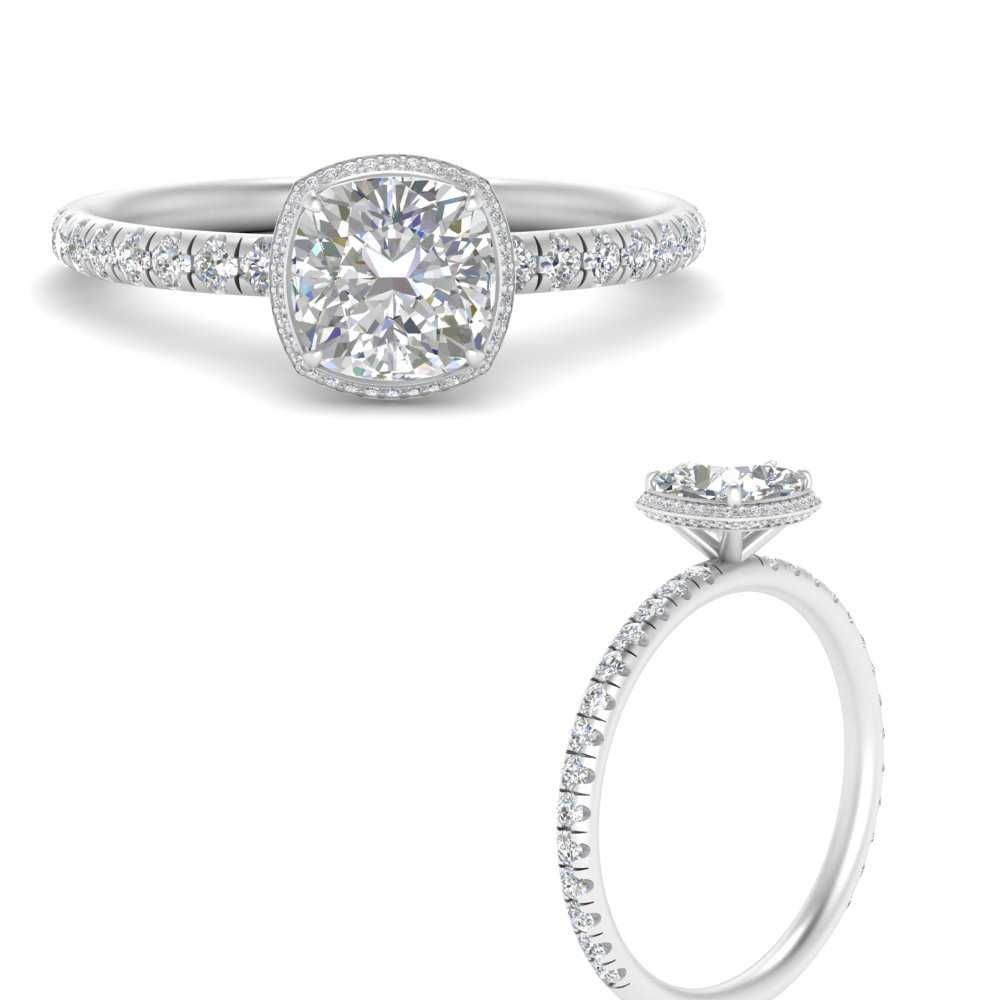 double-wrap-edge-cushion-halo-engagement-ring-in-FD9339CURANGLE3-NL-WG