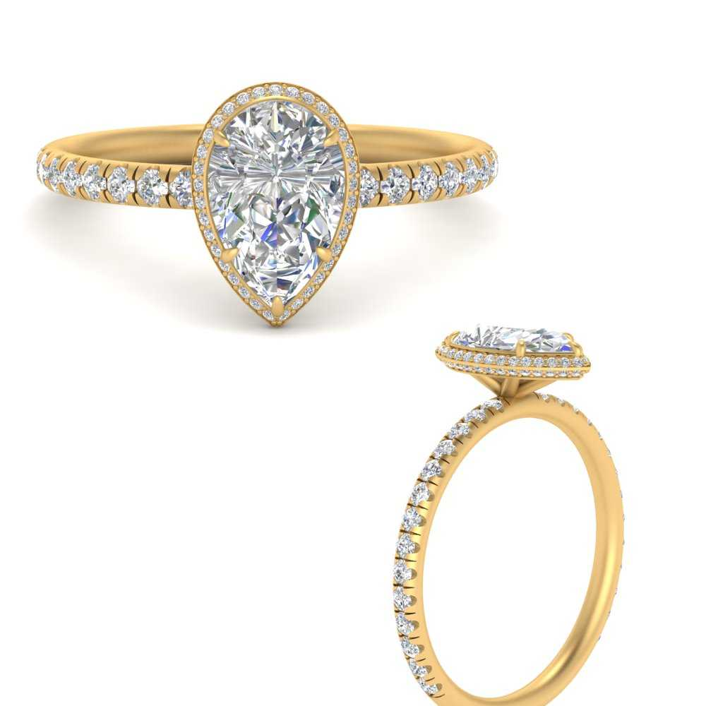 double-wrap-edge-pear-halo-engagement-ring-in-FD9339PERANGLE3-NL-YG
