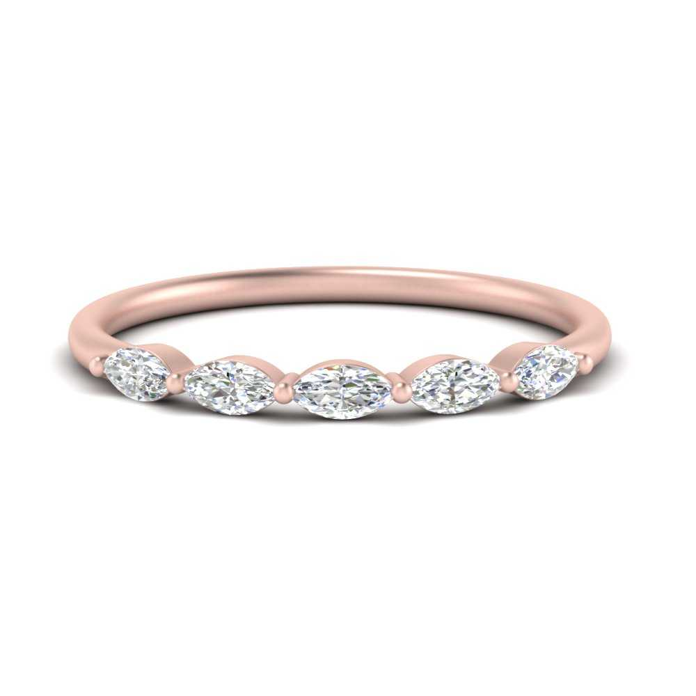 horizontal-marquise-diamond-stacking-ring-in-FD9346-NL-RG
