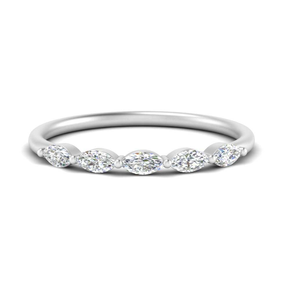 horizontal-marquise-diamond-stacking-ring-in-FD9346-NL-WG
