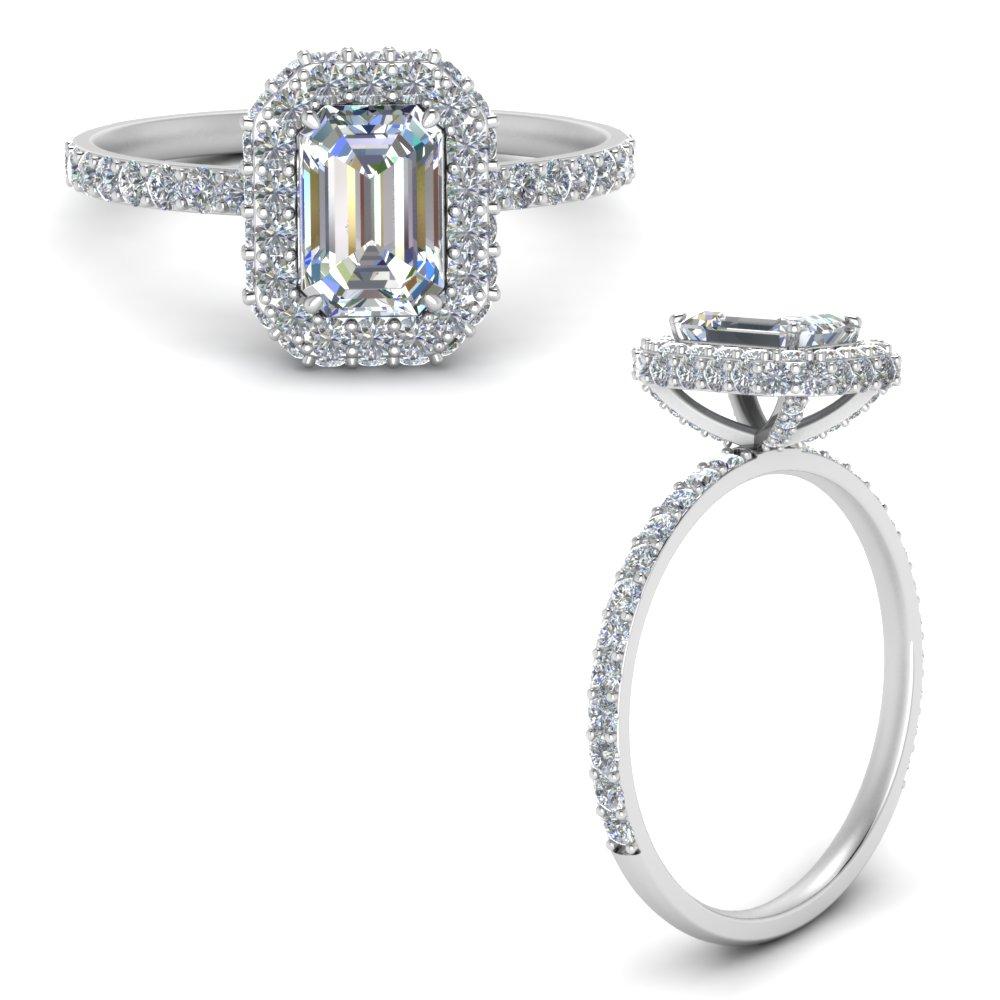 diamond-emerald-cut-halo-engagement-ring-in-FD9376EMRANGLE3-NL-WG