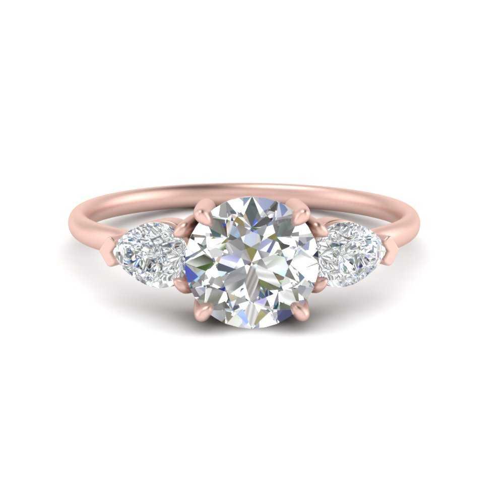 classic-pear-diamond-three-stone-engagement-ring-in-FD9472ROR-NL-RG