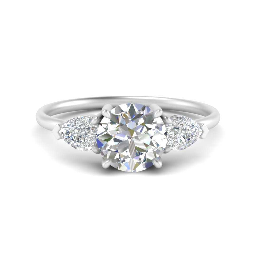 classic-pear-diamond-three-stone-engagement-ring-in-FD9472ROR-NL-WG