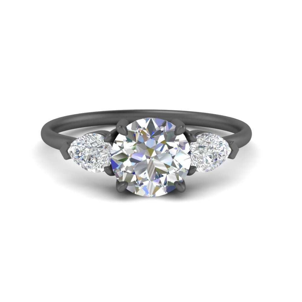 three-stone-engagement-ring-in-FD9472ROR-NL-BG