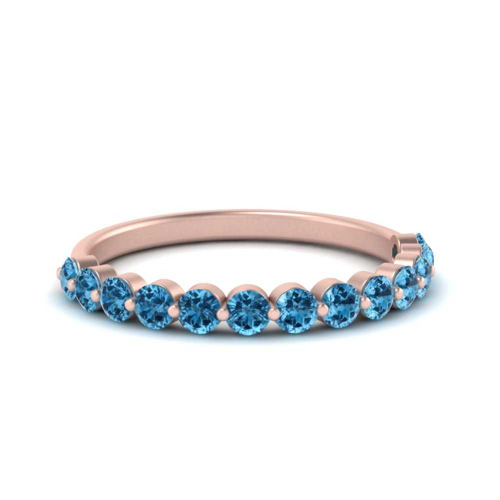 blue-topaz-shared-prong-stacking-band-in-FD9478B(0.50ct)GICBLTO-NL-RG-GS
