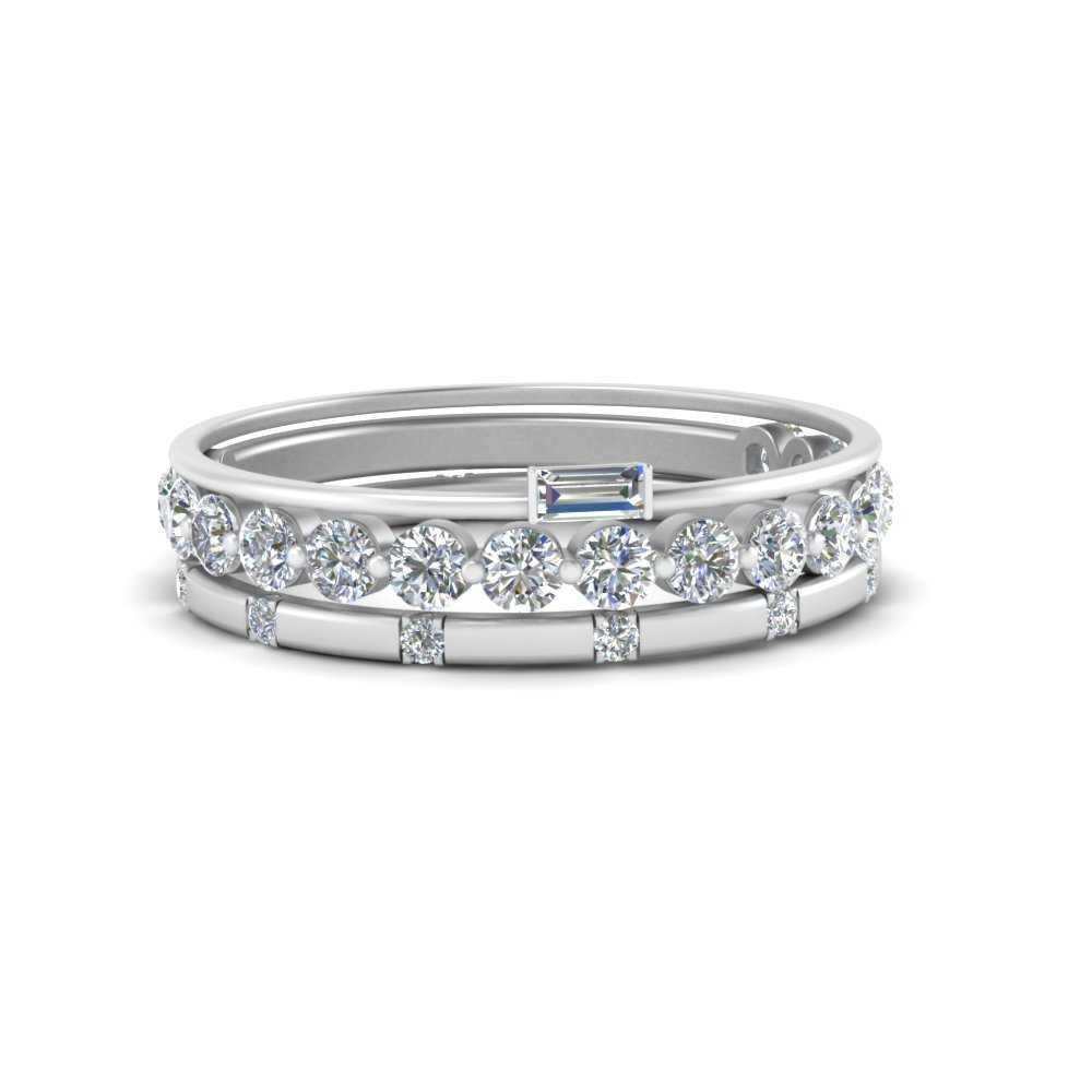 beautiful-diamond-stacking-rings-in-FD9486ANGLE1-NL-WG