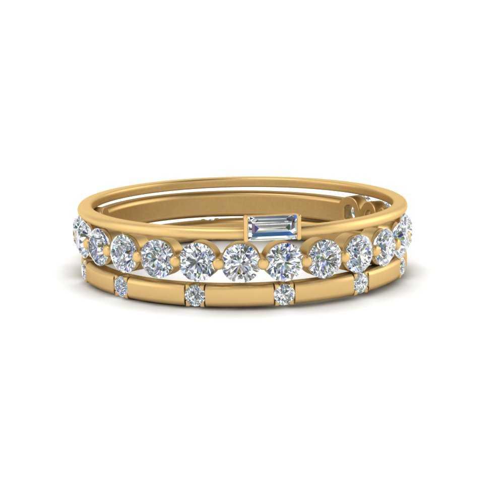 beautiful-diamond-stacking-rings-in-FD9486ANGLE1-NL-YG