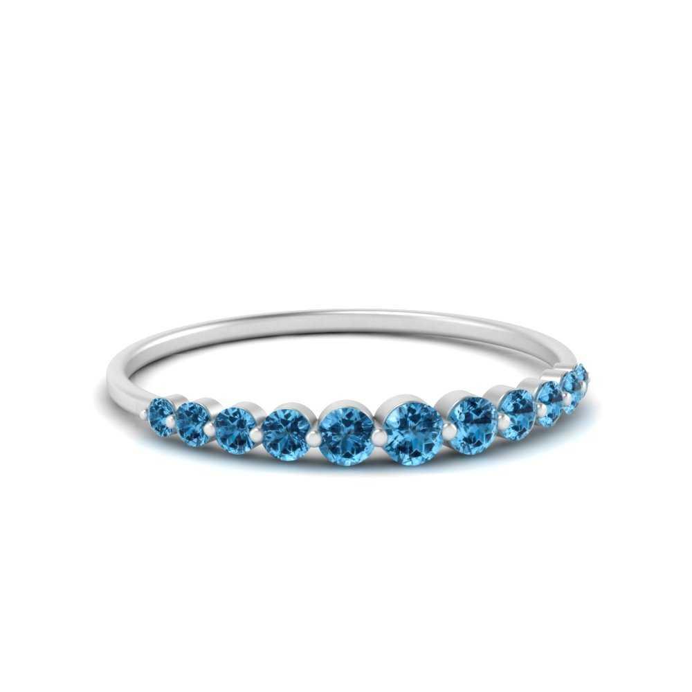 graduated-single-prong-blue-topaz-wedding-ring-in-FD9491B-(0.35ct)GICBLTO-NL-WG-GS