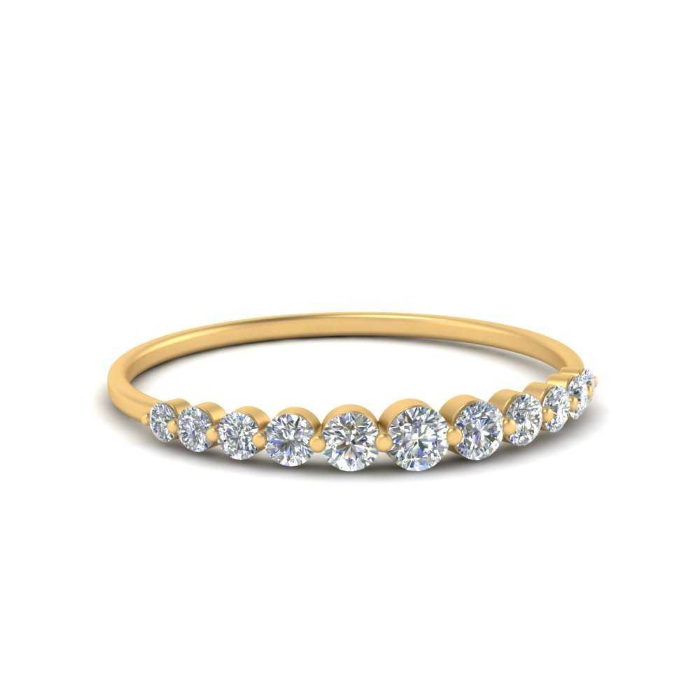 graduated-single-prong-diamond-ring-in-FD9491B-(0.35ct)-NL-YG