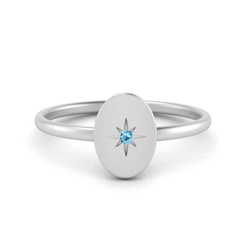 oval-starburst-gold-and-blue-topaz-signet-ring-in-FD9511OVRGICBLTO-NL-WG