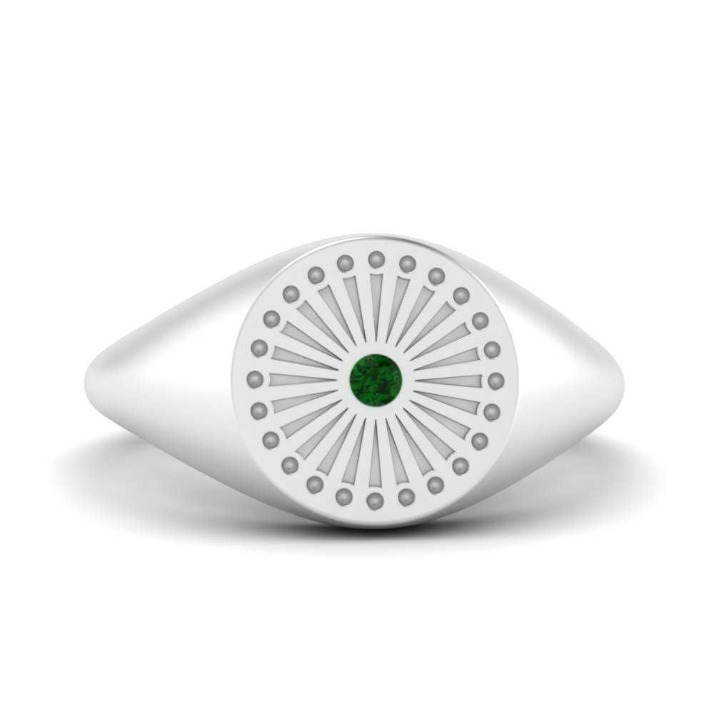 signet-rays-emerald-ring-in-FD9531GEMGR-NL-WG