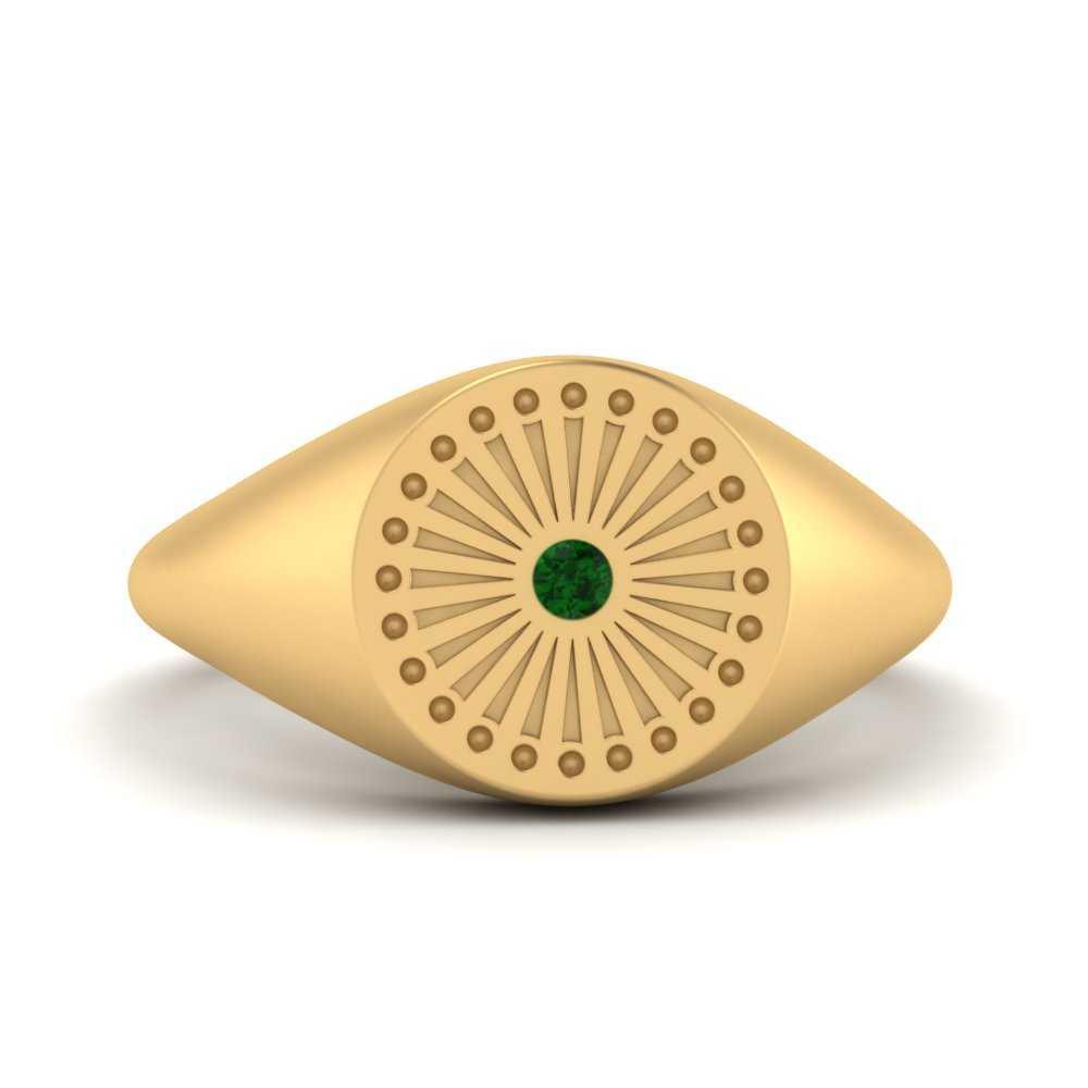 signet-rays-emerald-ring-in-FD9531GEMGR-NL-YG