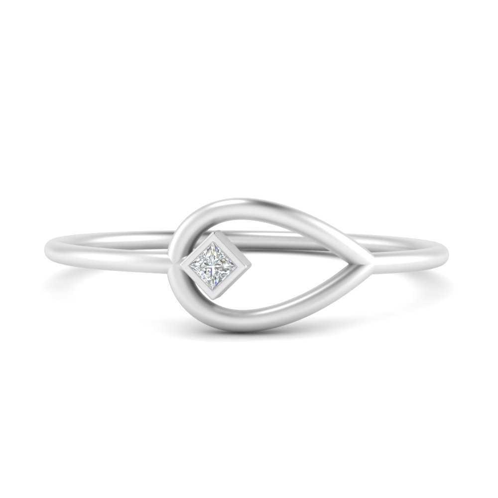 Negative-space-simple-diamond-ring-in-FD8950-NL-WG