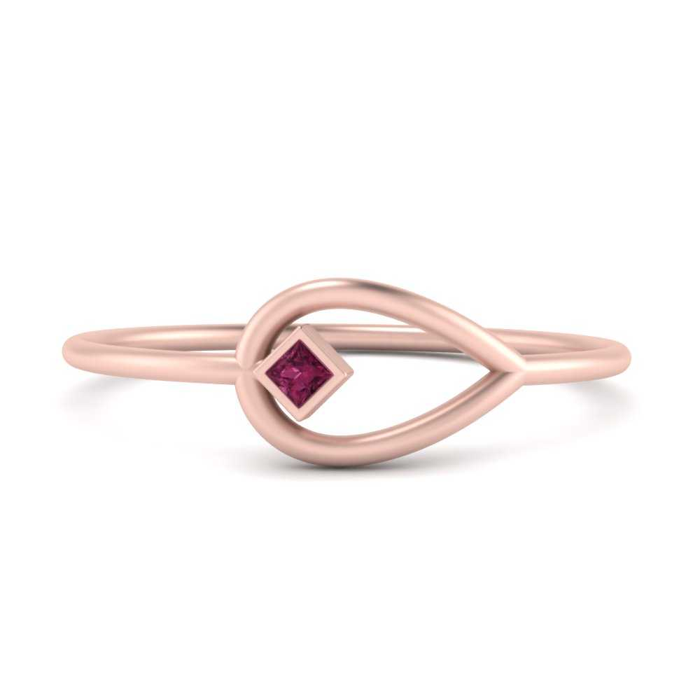 Negative-space-simple-pink-sapphire-ring-in-FD8950GSADRPI-NL-RG