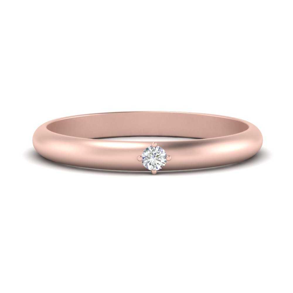 one-diamond-stacking-ring-in-FD66366B-NL-RG