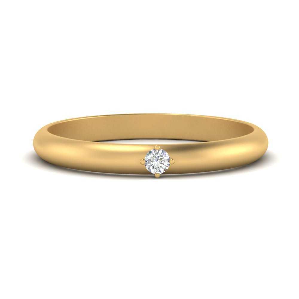 one-diamond-stacking-ring-in-FD66366B-NL-YG