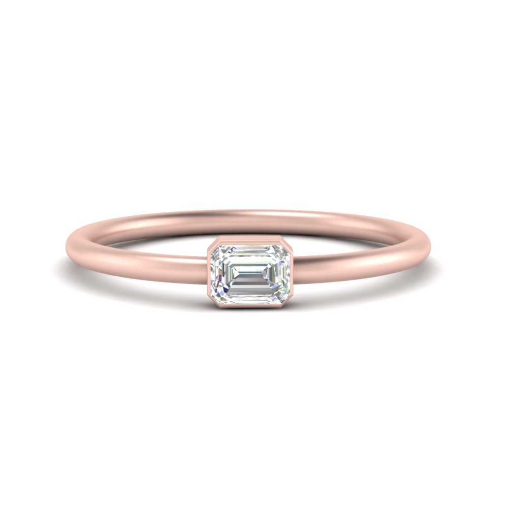 east-west-emerald-cut-stacking-ring-in-FD9543EMR-NL-RG