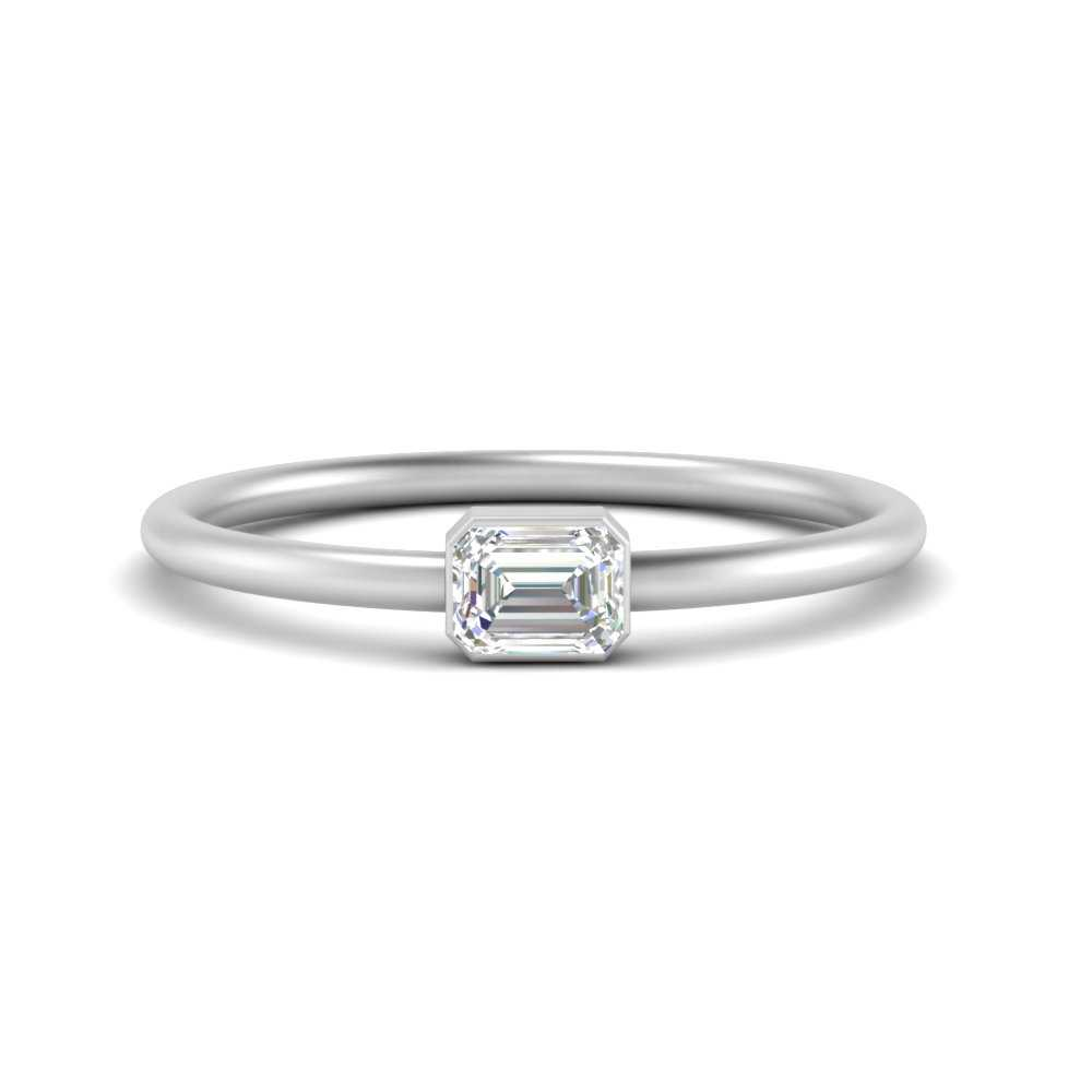 east-west-emerald-cut-stacking-ring-in-FD9543EMR-NL-WG