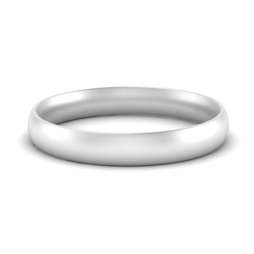 5-mm-mens-gold-comfort-fit-wedding-band-in-FD9545B-NL-WG