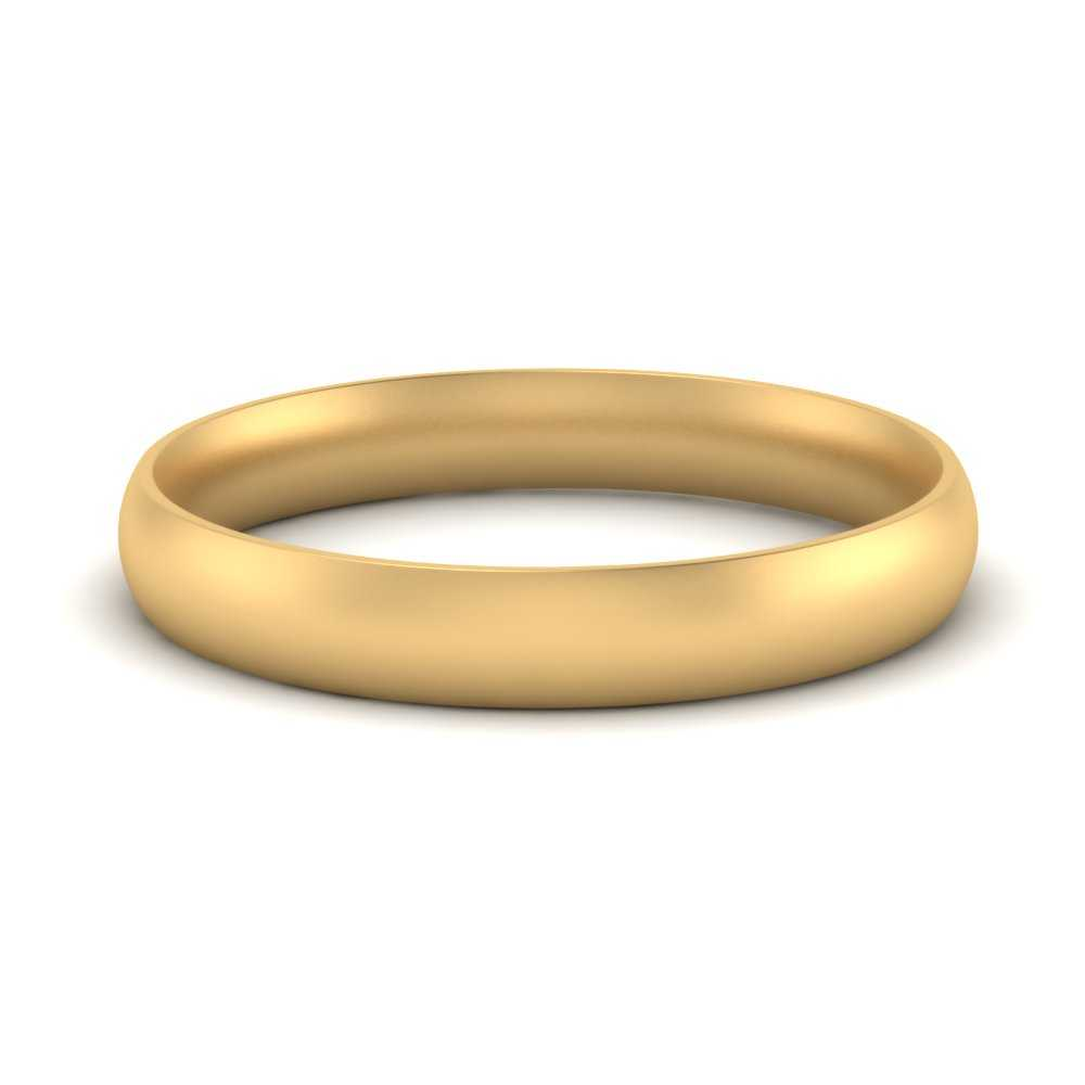 5-mm-mens-gold-comfort-fit-wedding-band-in-FD9545B-NL-YG