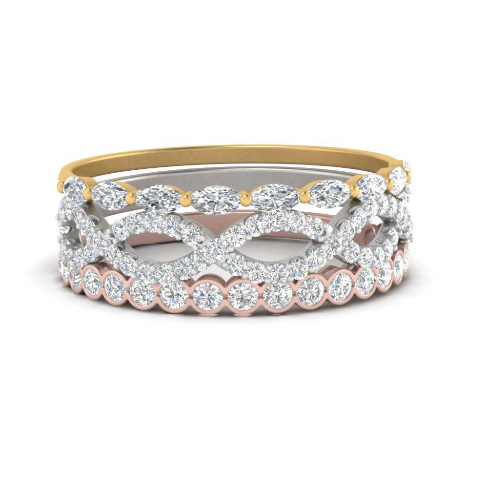 diamond-stackable-infinity-band-in-FDEWB9202ANGLE1-NL-WG