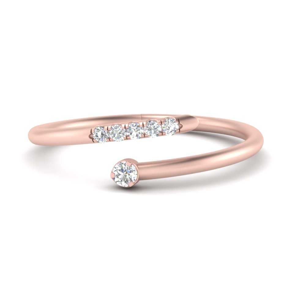 spiral-stacking-diamond-ring-in-FD51293B-NL-RG