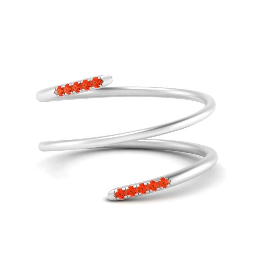 spiral-gold-and-orange-topaz-ring-in-FD8617BGPOTO-NL-WG