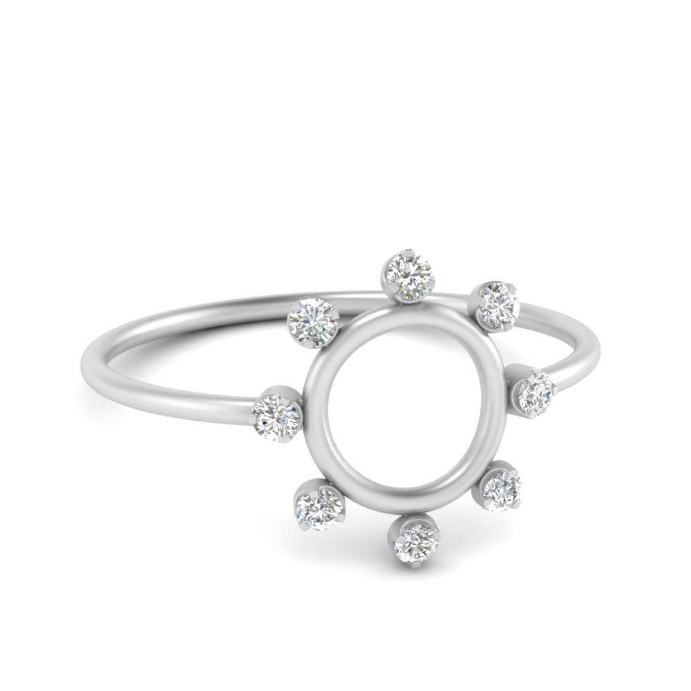 open-circle-stackable-diamond-ring-in-FDENS2246-NL-WG