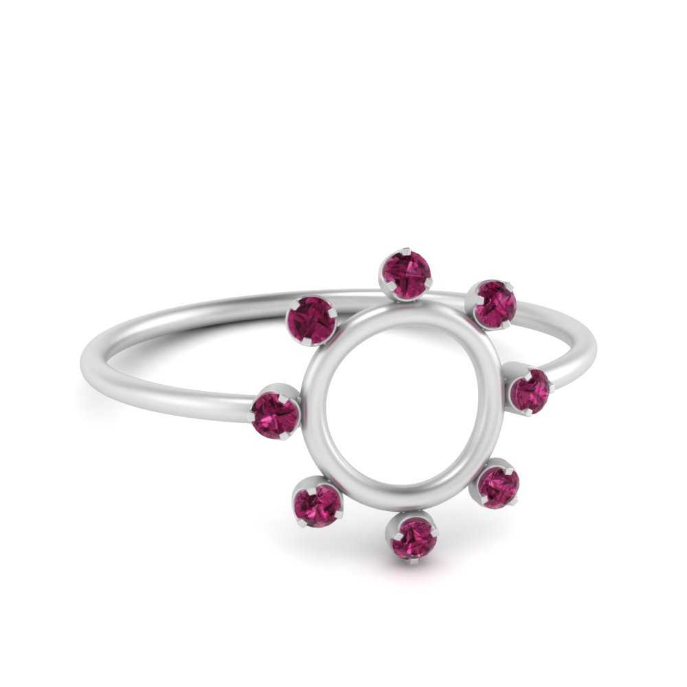 open-circle-stackable-pink-sapphire-ring-in-FDENS2246GSADRPI-NL-WG