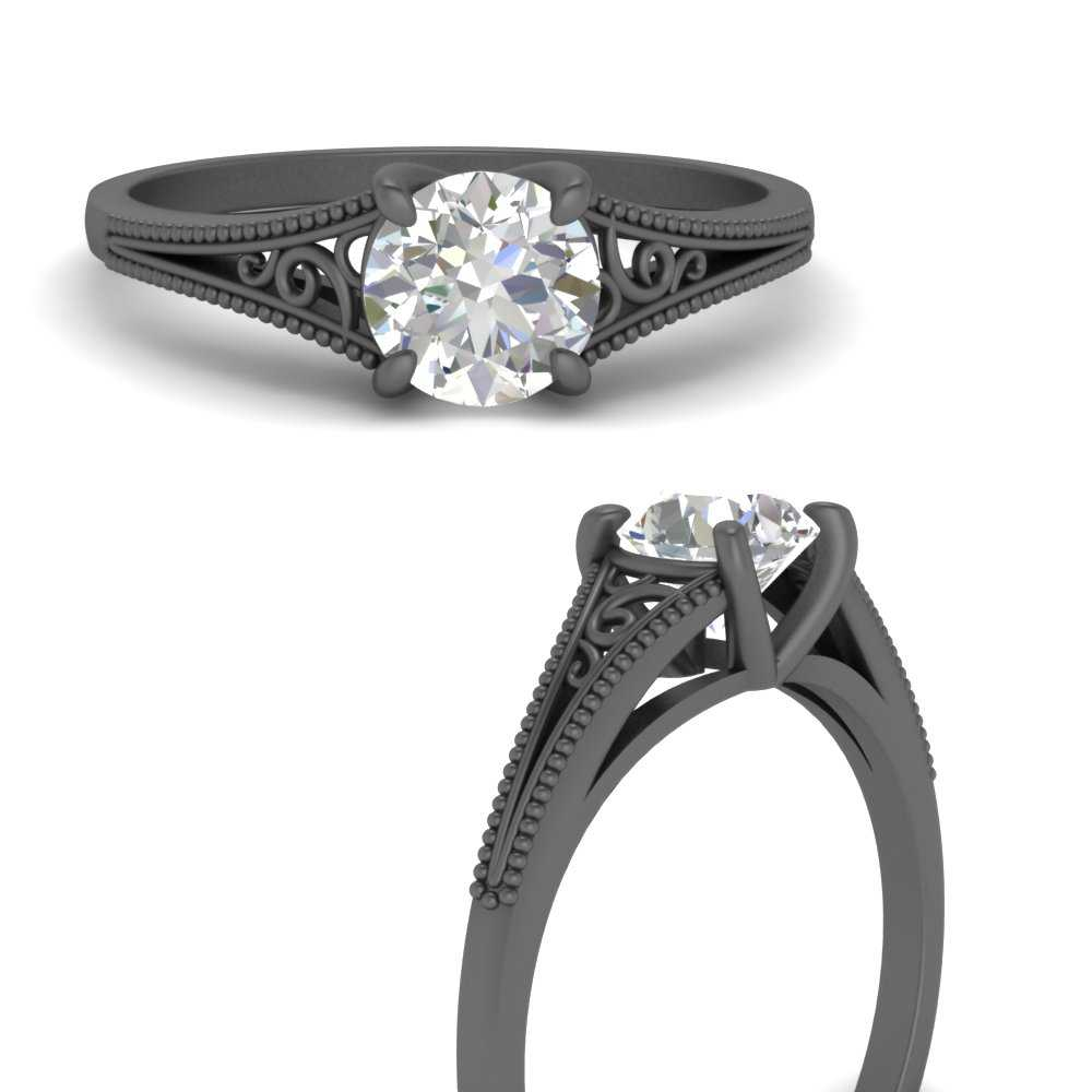 antique-split-shank-filigree-solitaire-engagement-ring-in-FD69827RORANGLE3-NL-BG