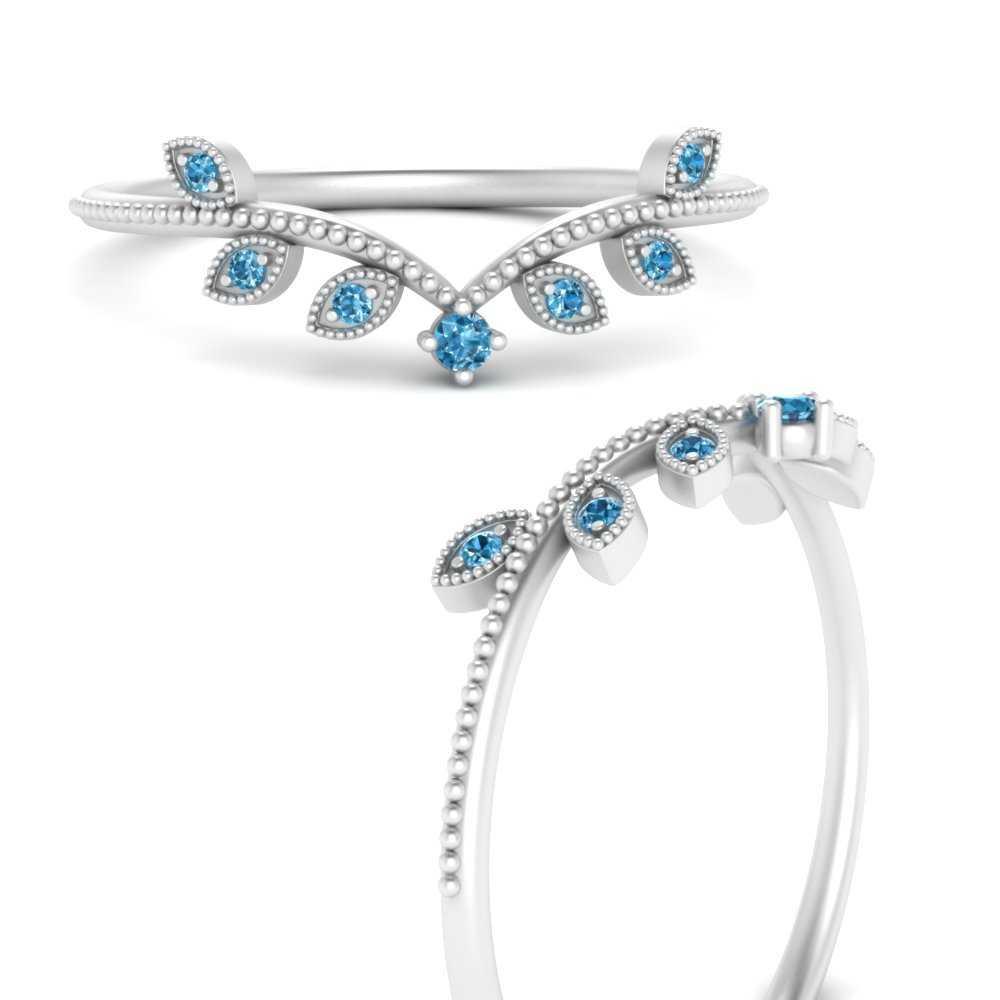 crown-vintage-delicate-blue-topaz-wedding-band-in-FD9564BGICBLTOANGLE3-NL-WG