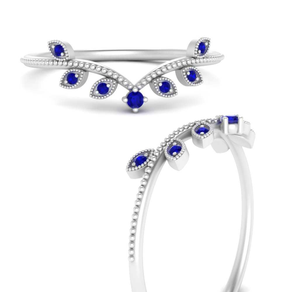 crown-vintage-delicate-sapphire-wedding-band-in-FD9564BGSABLANGLE3-NL-WG