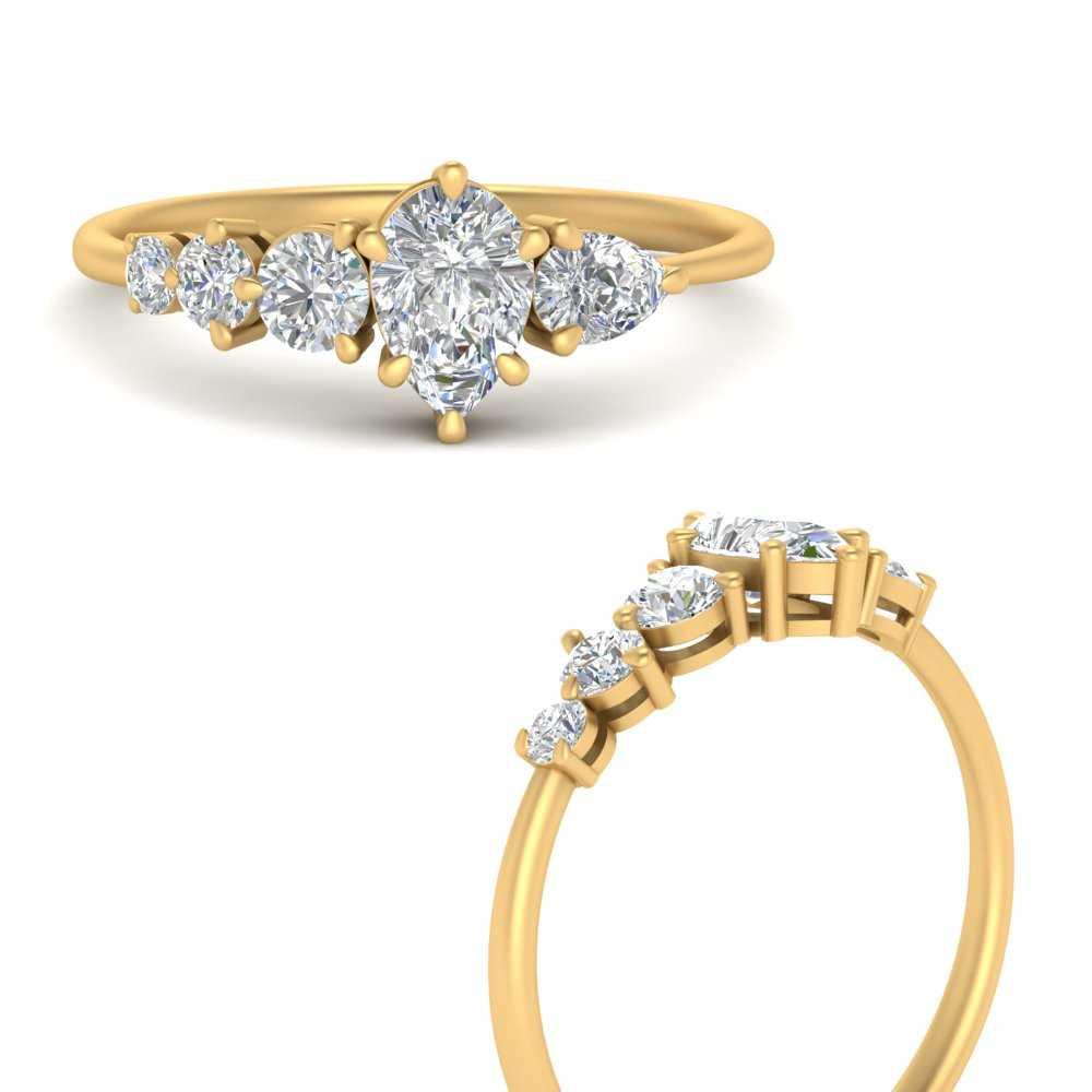offbeat-pear-diamond-engagement-ring-in-FD9565PERANGLE3-NL-YG