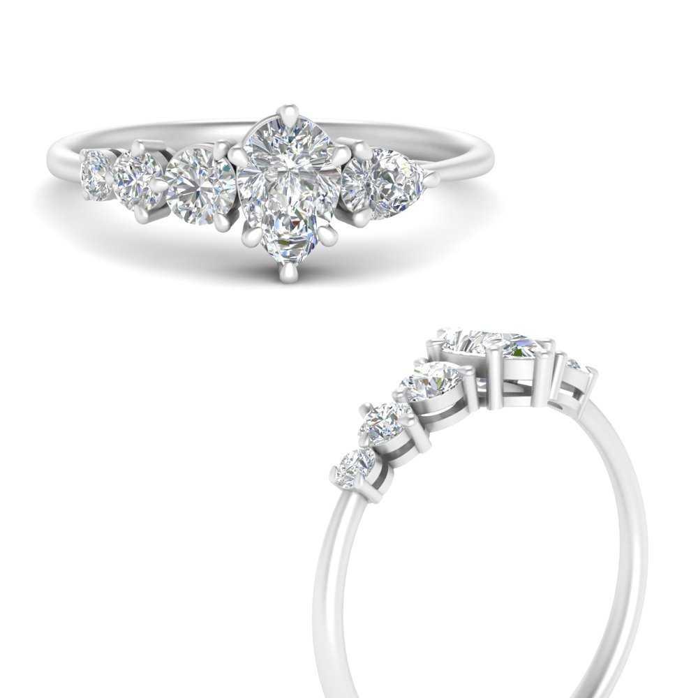 pear-offbeat-diamond-ring-in-FD9565PERANGLE3-NL-WG