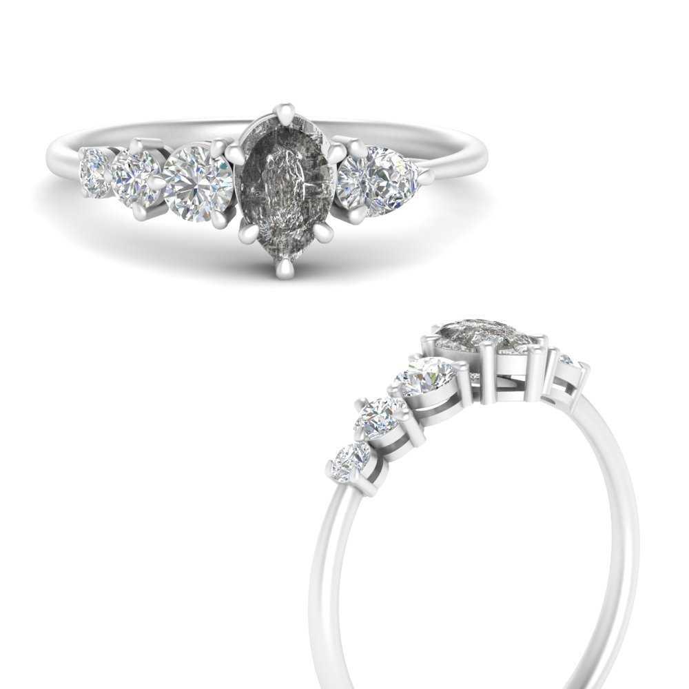 pear-offbeat-salt-n-pepper-diamond-ring-in-FD9565PERGGRYANGLE3-NL-WG