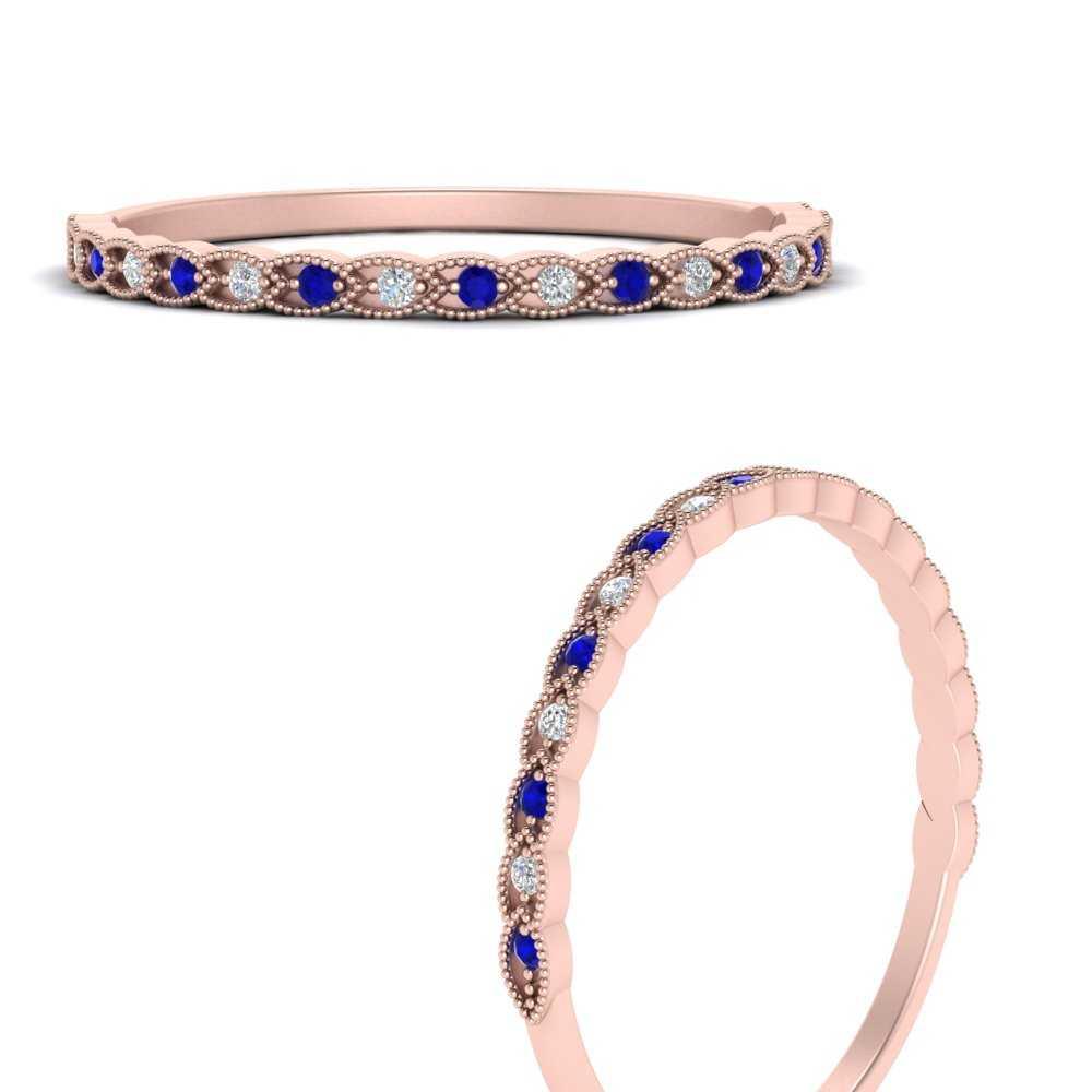 thin-scroll-work-leaf-diamond-band-with-sapphire-in-FD9567BGSABLANGLE3-NL-RG