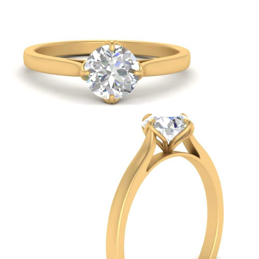 compass-point-round-diamond-solitaire-ring-in-FD9568RORANGLE3-NL-YG