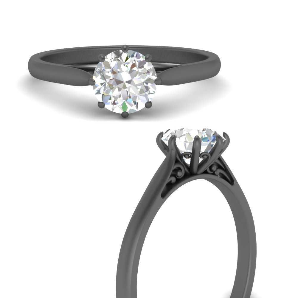 round-brilliant-diamond-solitaire-8-prongs-ring-in-FD9569RORANGLE3-NL-BG