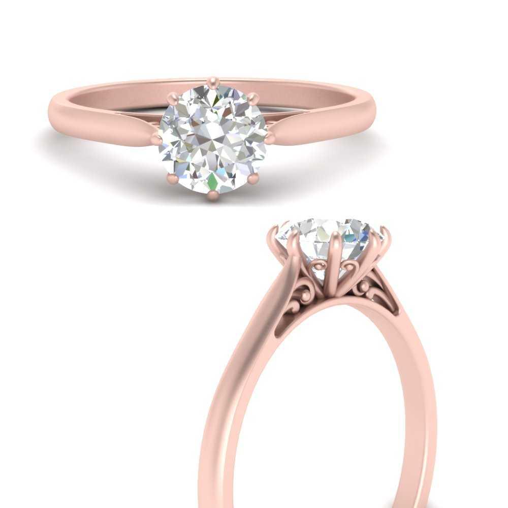 round-brilliant-diamond-solitaire-8-prongs-ring-in-FD9569RORANGLE3-NL-RG