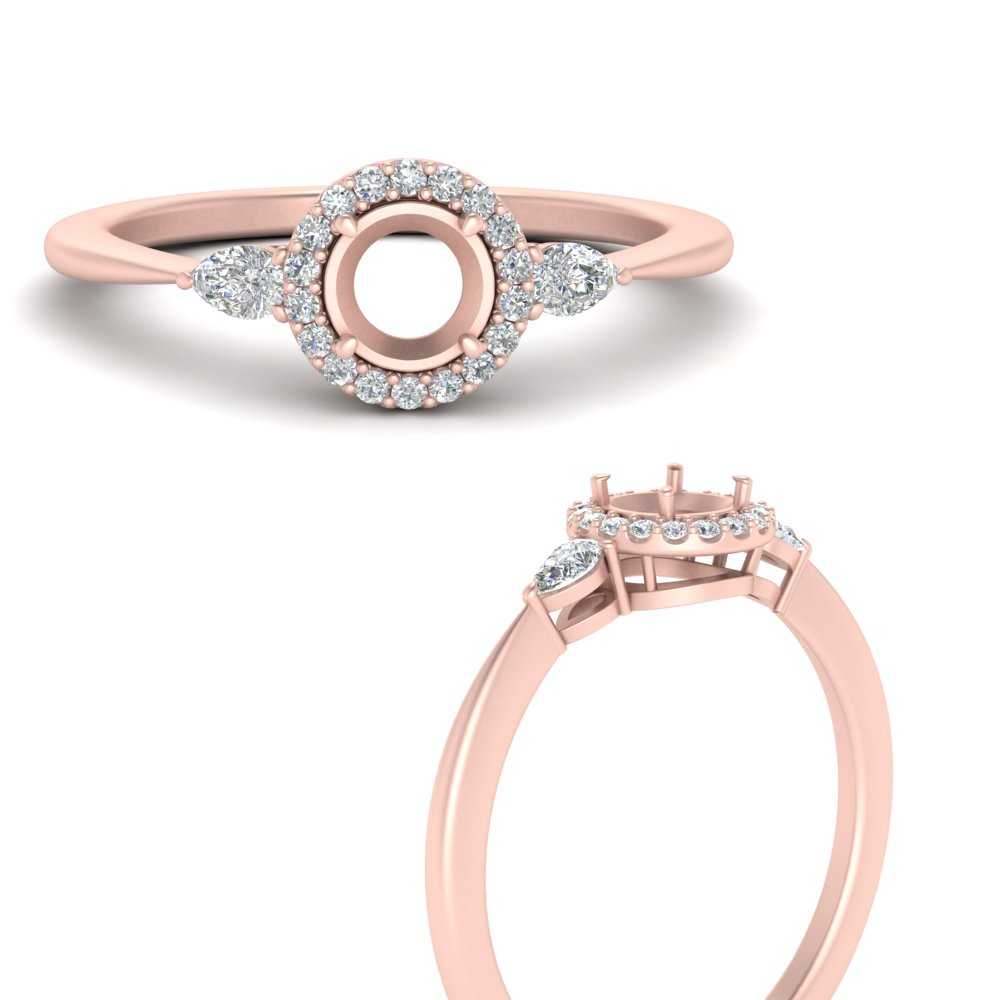 3-stone-pear-accents-semi-mount-halo-diamond-engagement-ring-in-FD9570SMRANGLE3-NL-RG
