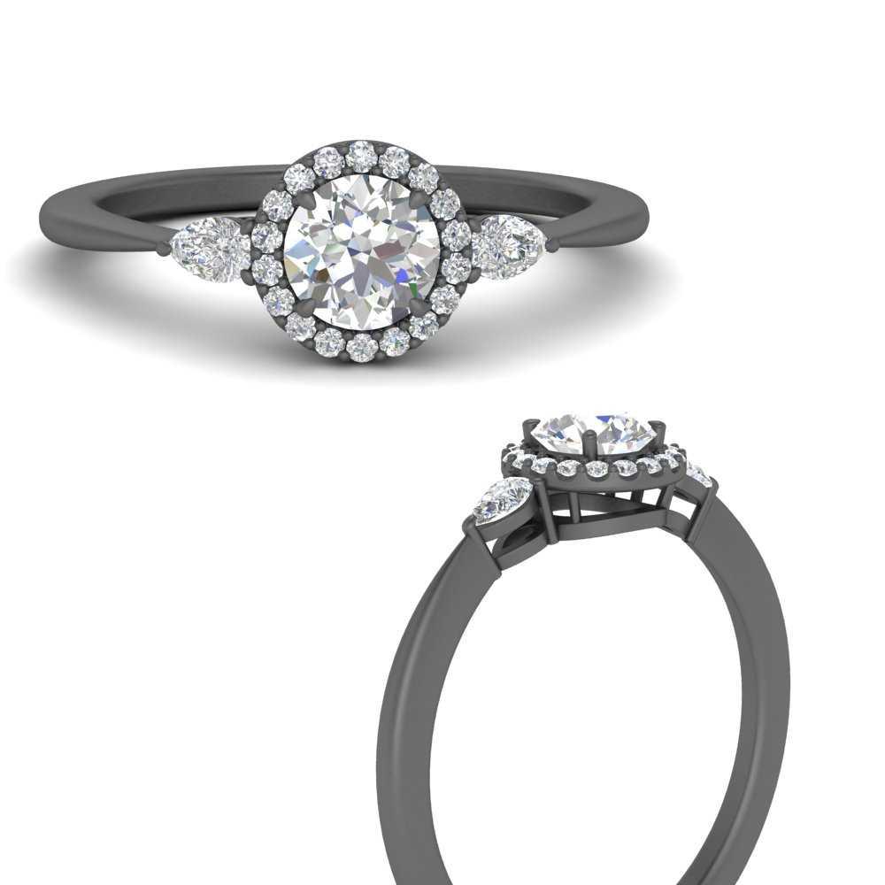3-stone-pear-halo-round-cut-diamond-engagement-ring-in-FD9570RORANGLE3-NL-BG