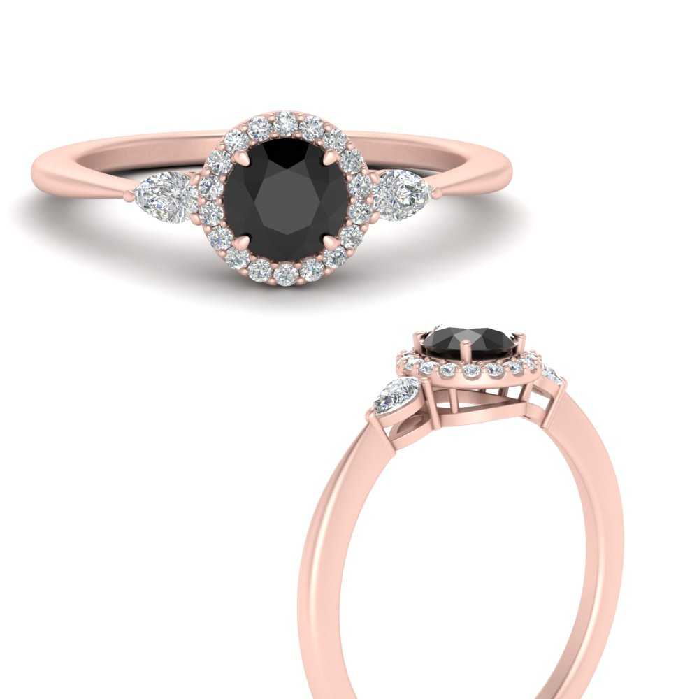 black-diamond-pear-halo-engagement-ring-in-FD9570RORGBLACKANGLE3-NL-RG-GS