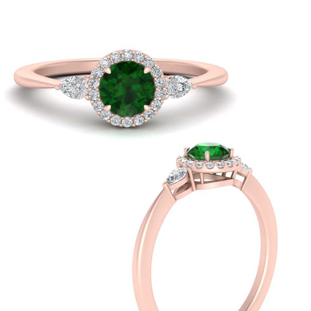 emerald-pear-halo-diamond-engagement-ring-in-FD9570RORGEMGRANGLE3-NL-RG-GS