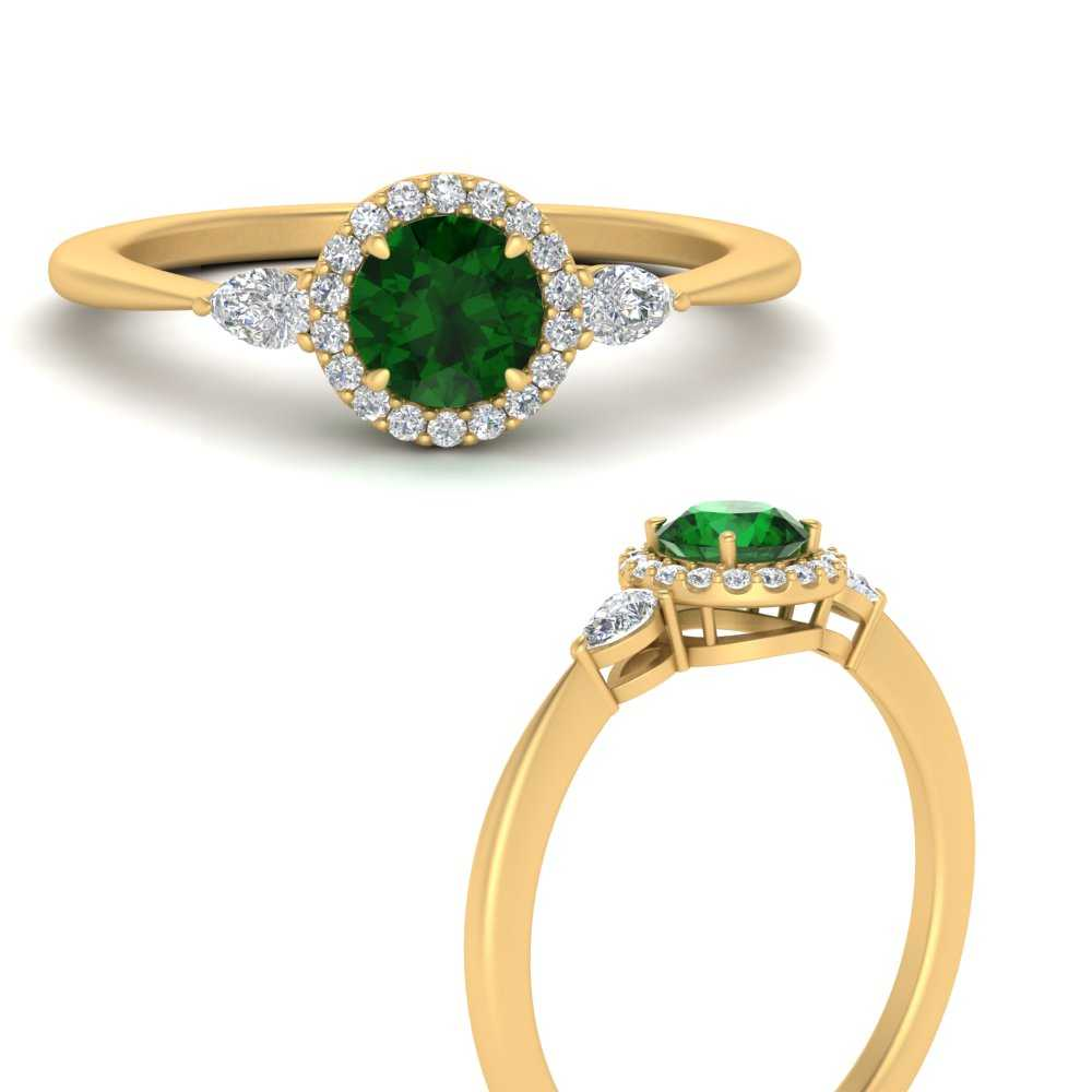 emerald-pear-halo-diamond-engagement-ring-in-FD9570RORGEMGRANGLE3-NL-YG-GS