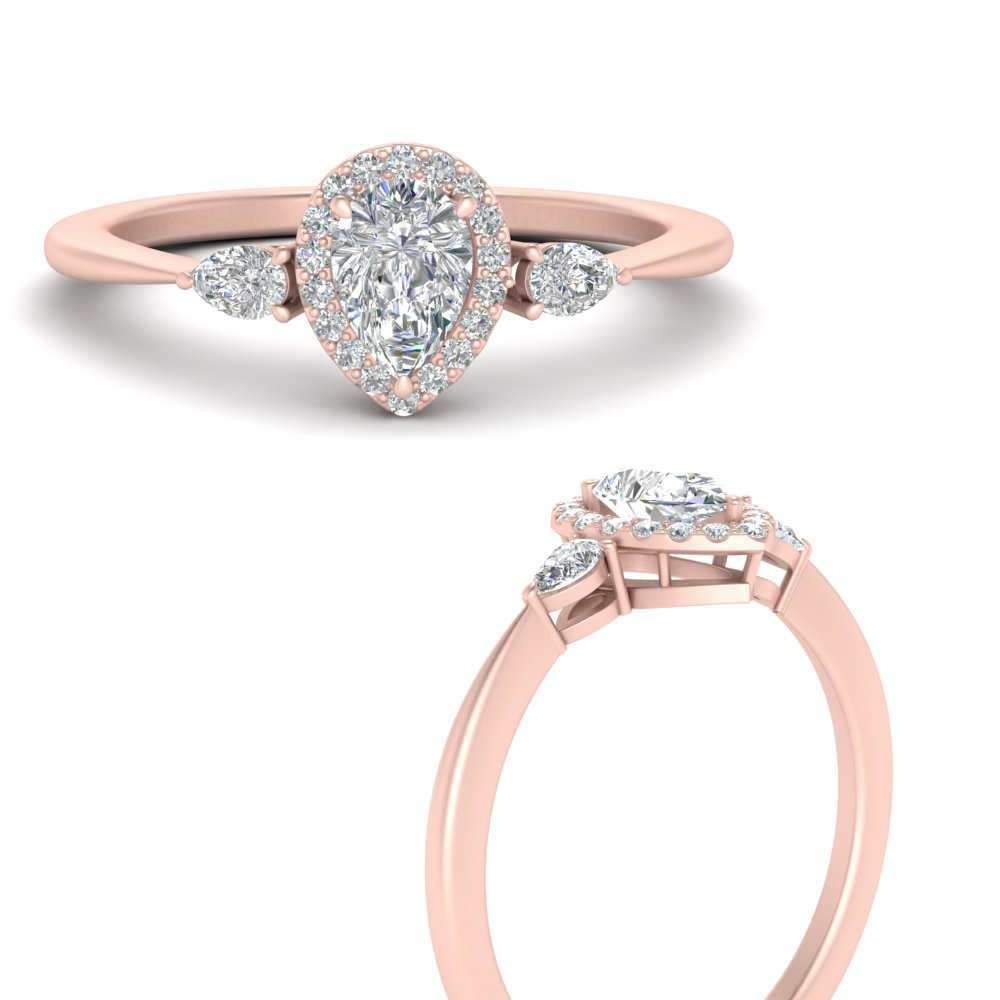 three-stone-halo-pear-shaped-diamond-engagement-ring-in-FD9570PERANGLE3-NL-RG