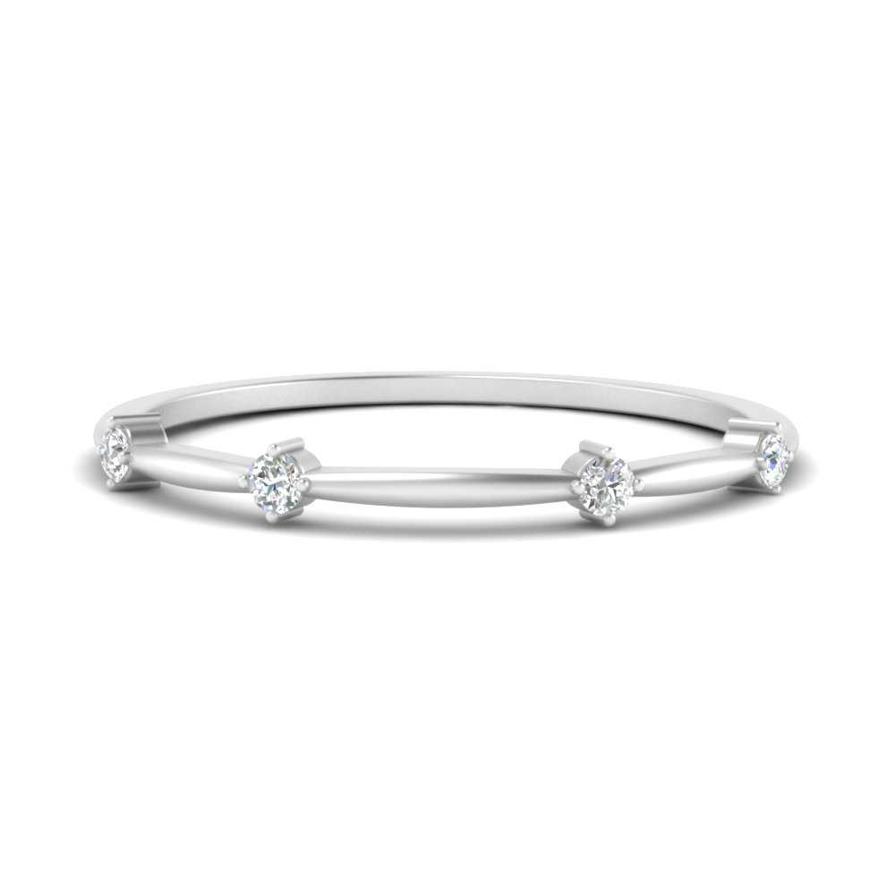 scattered-thin-diamond-wedding-band-in-FD9572BB-NL-WG