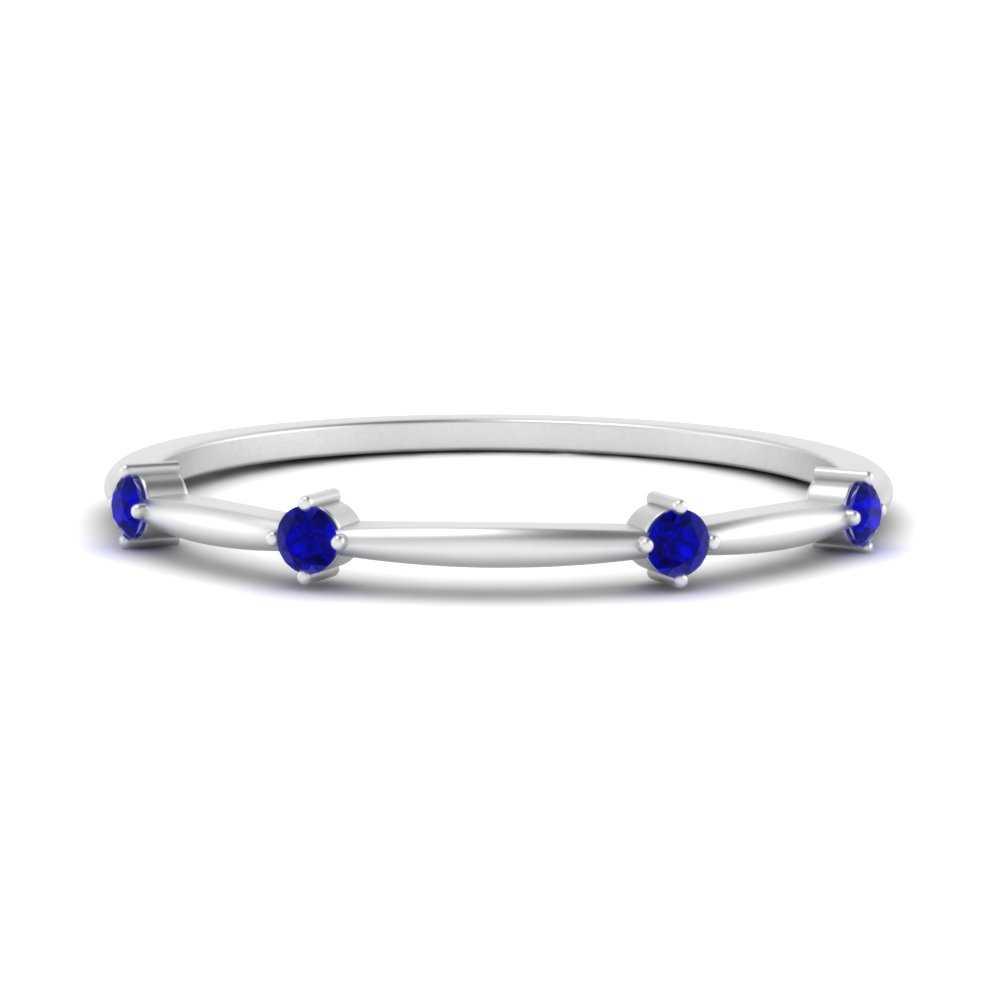scattered-thin-sapphire-wedding-band-in-FD9572BBGSABL-NL-WG
