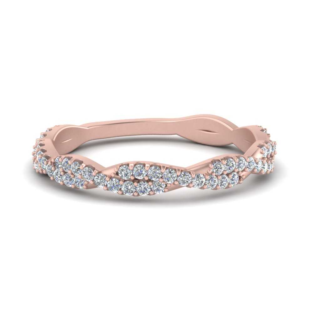 twisted-diamond-stacking-ring-in-FD9573B-NL-RG