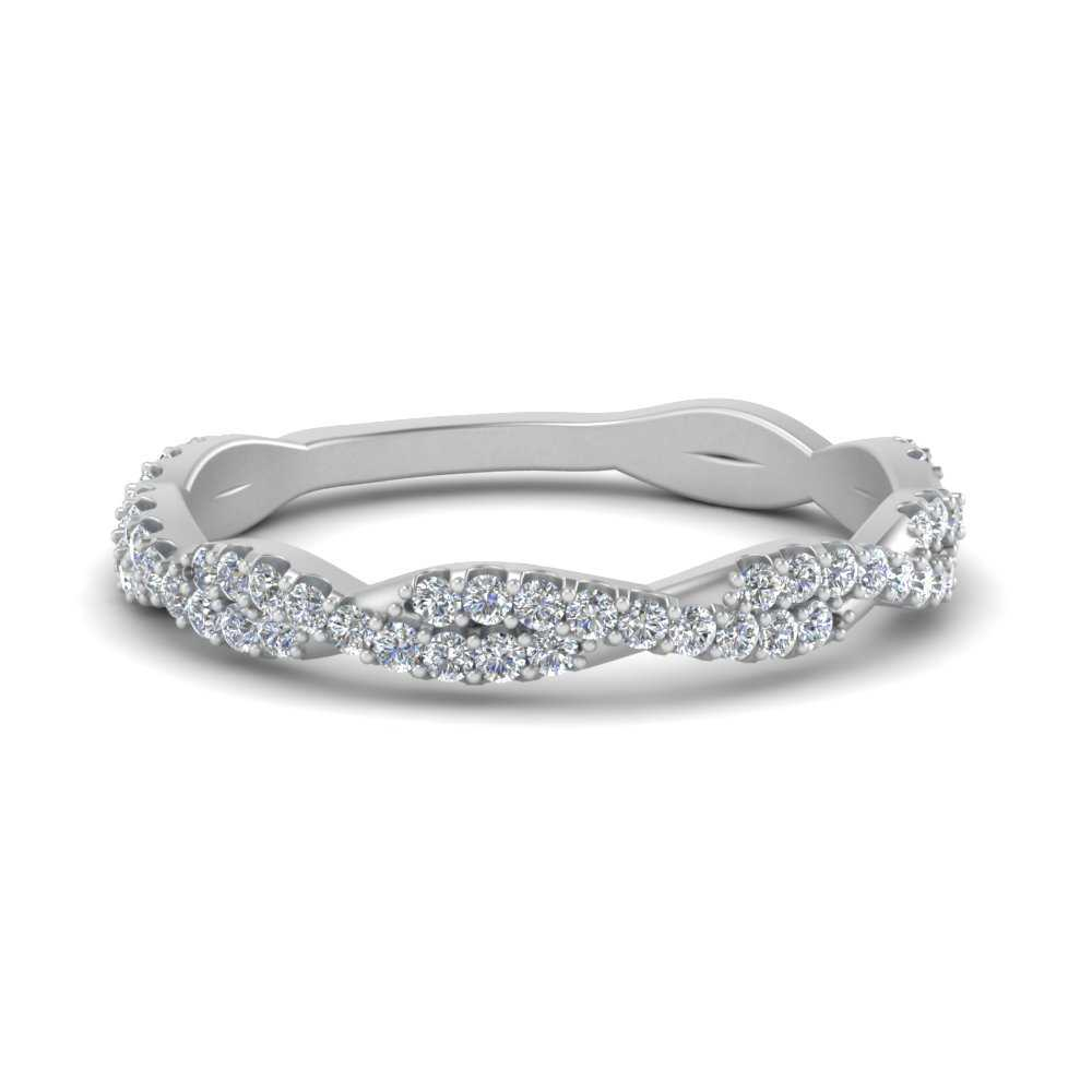 twisted-diamond-stacking-ring-in-FD9573B-NL-WG